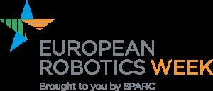 robotics_week_logo_land